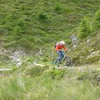 Tibet Trail jagdhof.bike (93).JPG