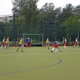 Feld 08/09 - Damen Oberliga MV in Rostock - CIMG2439.JPG