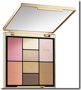 Estee Lauder The Essentials Face Palette