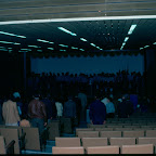 1984_09 Andİçme Töreniı-07.jpg