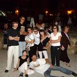 Siedem grzechow glownych 2008-06-07 (przed spektaklem, foto: E.S.)