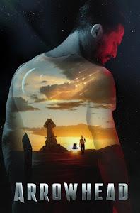 Arrowhead Poster