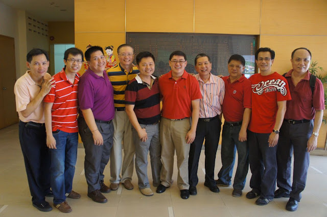 Charity- CNY 2012 Celebration in KWSH - web59.jpg