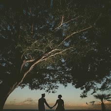 Wedding photographer Patrizia Giordano (photostudiogior). Photo of 16.07.2017