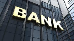 貸款二胎 哪間銀行利率最低