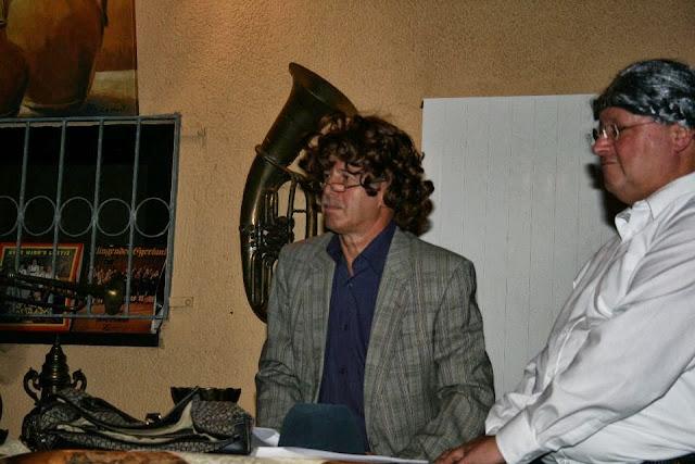 Abschlussabend 2009 - image012.jpg