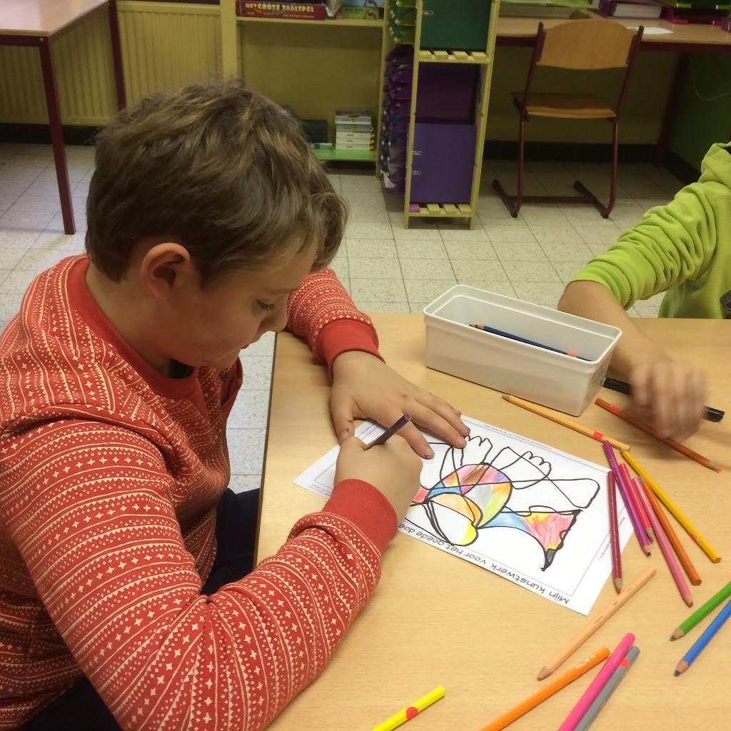 Kunst maken voor het goede doel - IMG_5308.JPG