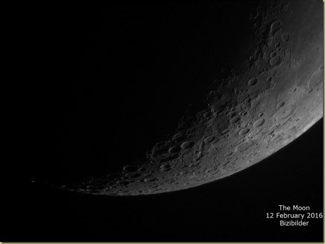 12 February 2016 Moon JPEG