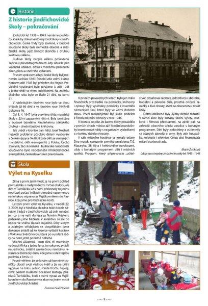 jindrichovicke_listy_005_2009-2-9-kopie