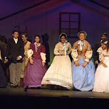 Little Women 2008 - Little%2BWomen%2BFriday%2BCast%2B301.jpg