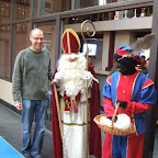 09-12-05 - Sinterklaas 70.JPG.jpg