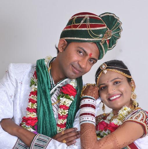 Vaishali Niranj Patel