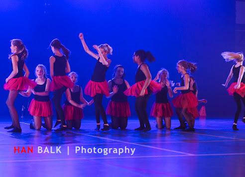 Han Balk Voorster Dansdag 2016-3718.jpg