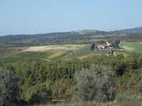 Visentini_Castellina in Chianti_17