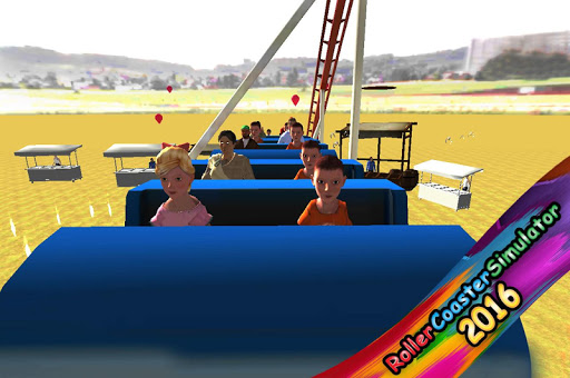 滚筒 杯垫 模拟器 2015年|玩模擬App免費|玩APPs