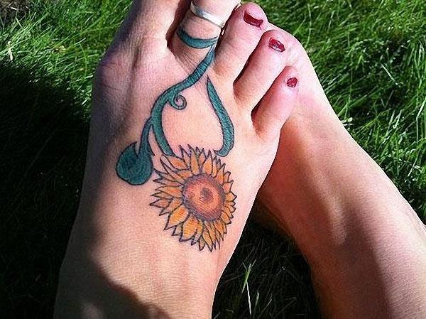flor_tatuagens_45