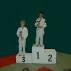 09-11-14 - podium clubkampioenschap HD 67X.JPG