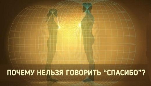 [clip_image001%5B3%5D]