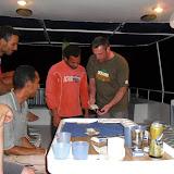 sharm el sheikh 2009 - CIMG0115.JPG