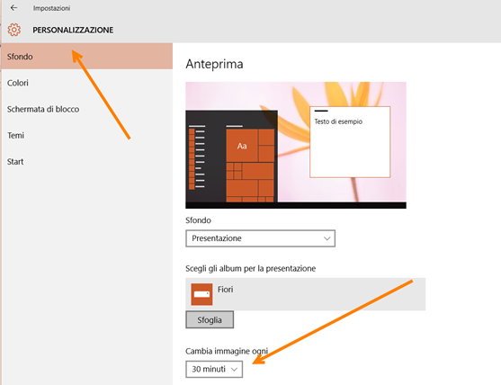 personalizzare-colori-windows