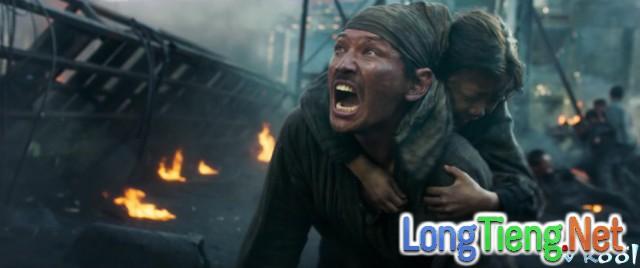 Xem Phim Đảo Địa Ngục - The Battleship Island - phimtm.com - Ảnh 2