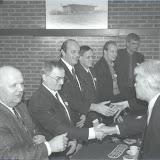 Jubileum 1990-013_resize.jpg