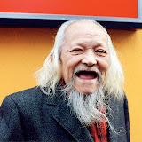 Tokyo Man. Nagareyama, Chiba Prefecture, Japan, 2000