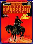 Die großen Edel-Western 15 - Blueberry - General ''Gelbhaar''.jpg