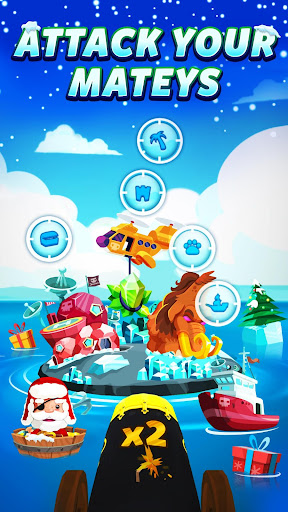 Download Pirate Kingsu2122ufe0f MOD APK 6