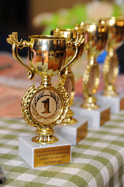 III Rahvusvaheline Laste Orelifestival-konkurss 2014 - DSC_0898.JPG