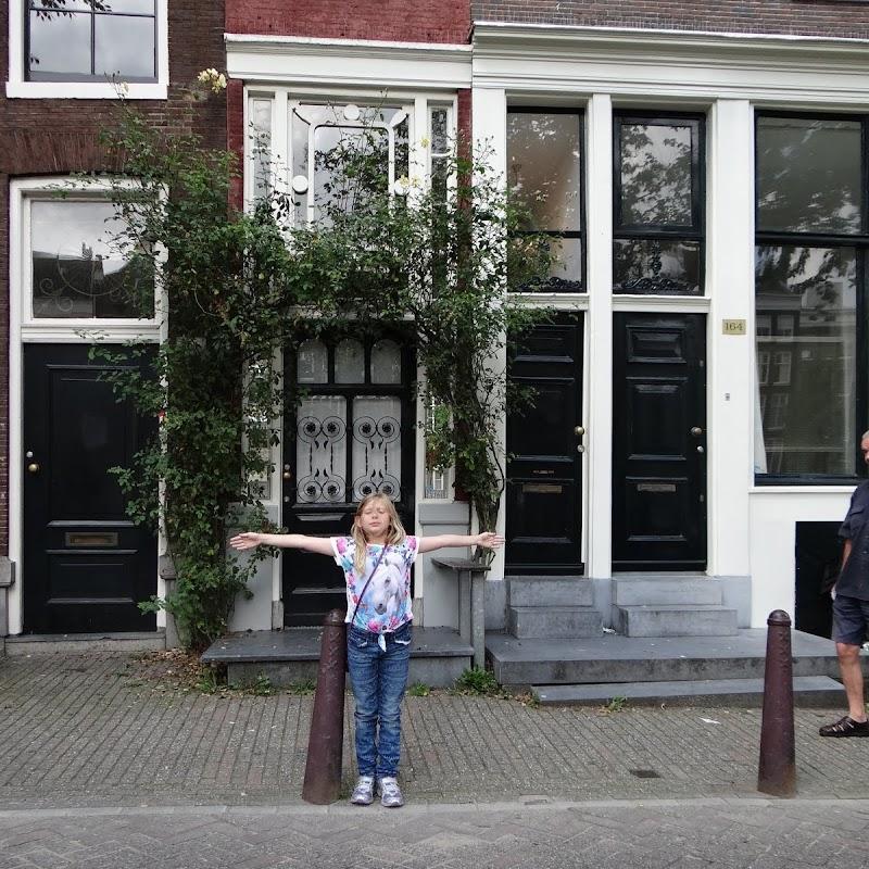 Day_7_Amsterdam_35.JPG