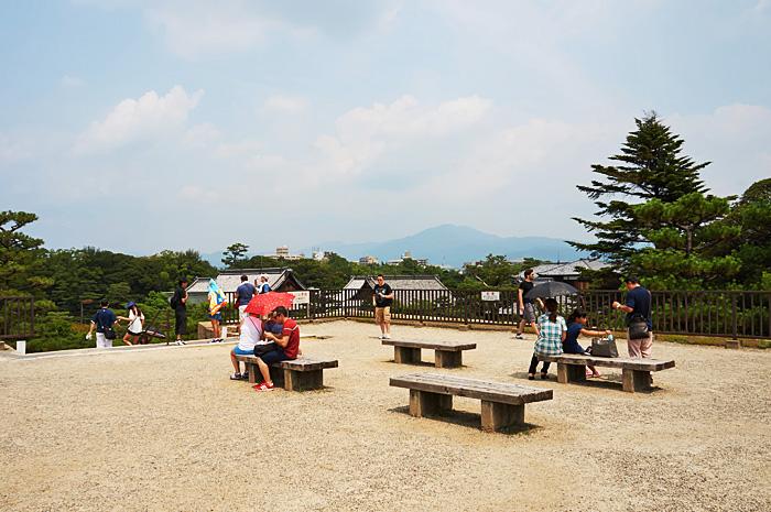 KyotoNijo08.jpg