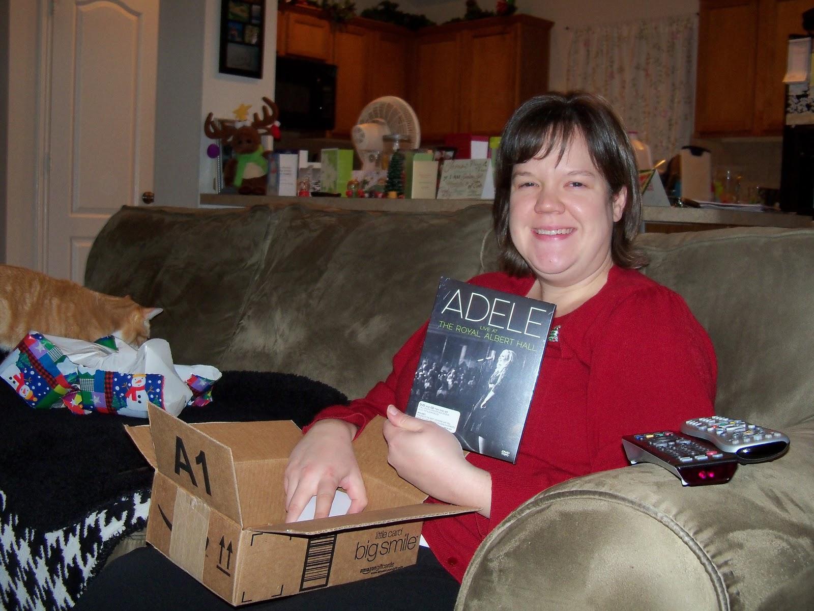 Christmas 2011 - 115_1110.JPG