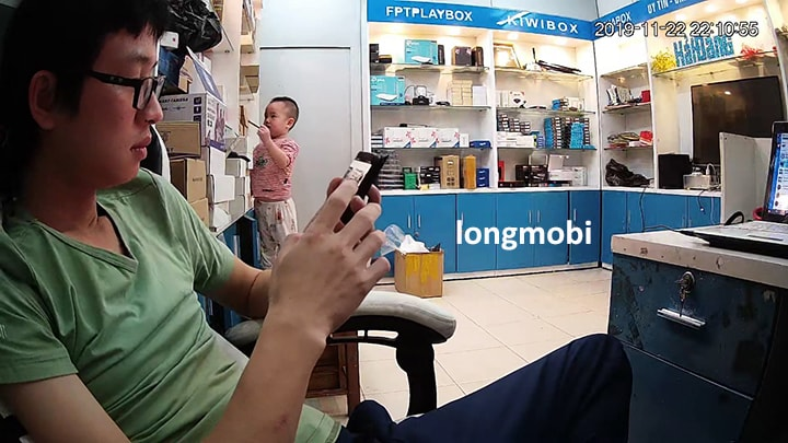imou cure 2 c22ep camera wifi thai nguyen