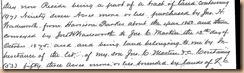 DB 8, page 536-537
