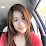 邱靖雯's profile photo