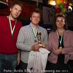 2013.10.26 Ettevõtete Sügismängud 2013 - Pokker ja pidu Venuses - AS20131026FSSM_158S.jpg