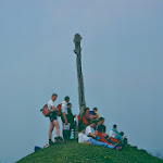 1991_1 Wessex walk, Bulbarrow.jpg