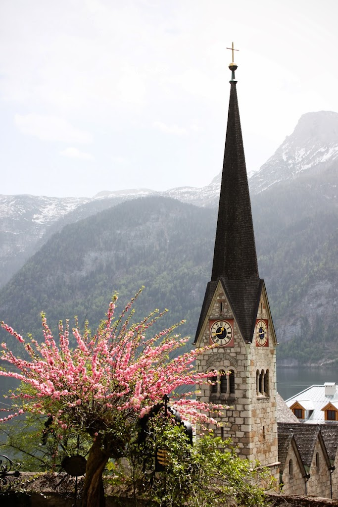 Austria - Salzburg - Vika-4358.jpg