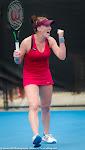 Madison Brengle - Hobart International 2015 -DSC_4064.jpg