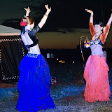 Быть добру, вечерняя и ночная жизнь фестиваля - AAA_9027.jpg