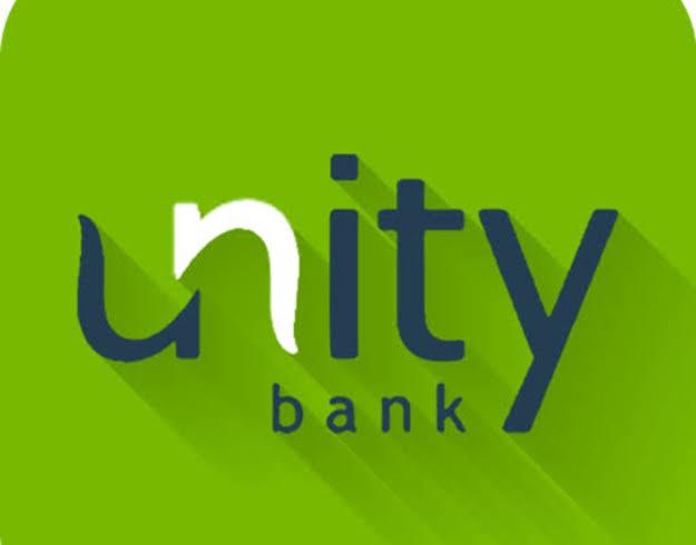 Unity Bank Boosts Capacity Building on Blue Economy, Empowers 3,000 Girls ~Omonaijablog