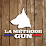 Gun Dog-Tv's profile photo