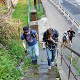 2014 Japan - Dag 7 - jordi-DSC_0289.JPG