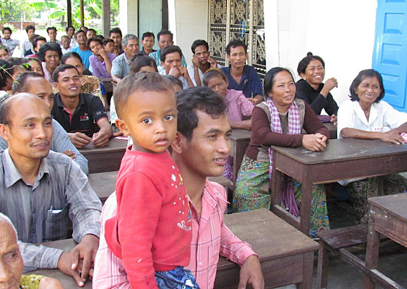 Cambodia_5141.jpg