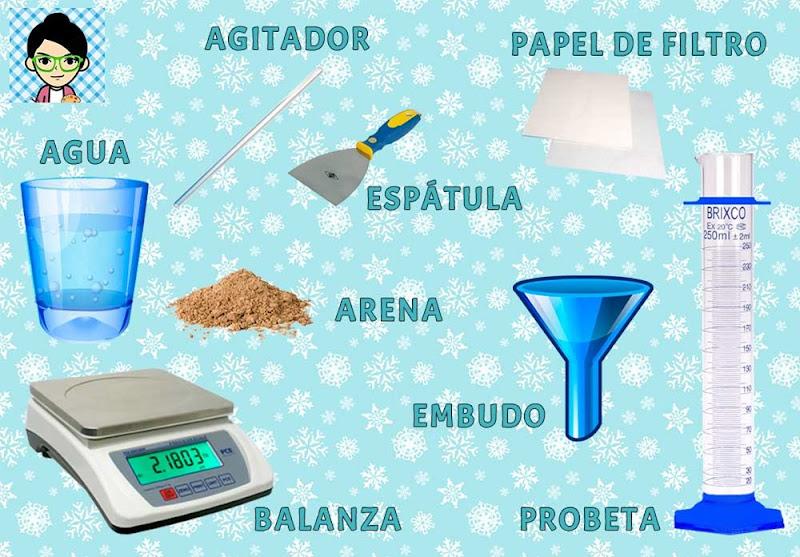 materiales-filtro-arena-agua