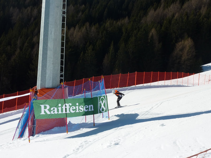Bilder vom Rennen / foto della gara - P1000409.JPG