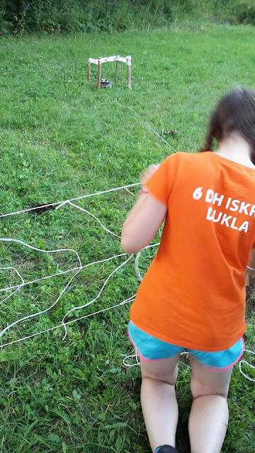 Obóz harcerski w Woli Michowej - 14169553_1769534949931836_923019858_n.jpg