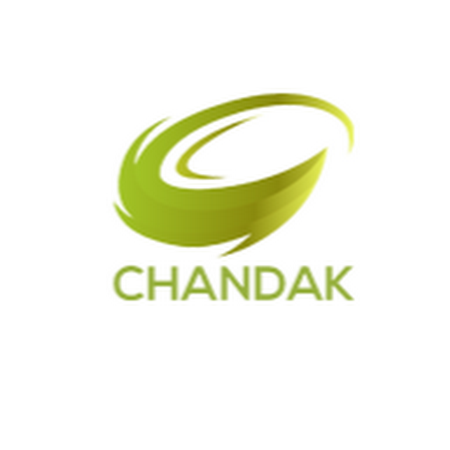 Chandak Agro