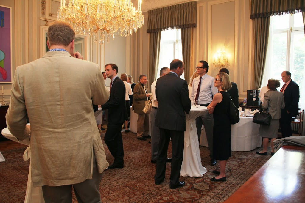 Business Breakfast with David Davies of OMV - IMG_3378.JPG